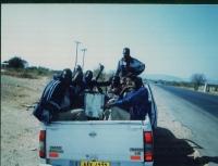 061 Zambia