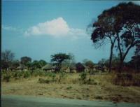 077 Malawi