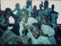 080 Ethiopia