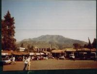 082 Ethiopia