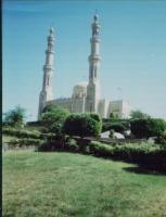 090 Egypt