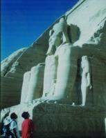 089 Egypt