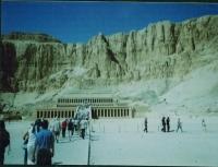 092 Egypt