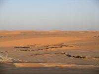 009 Mauritania