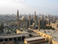 093 Egypt