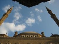 095 Egypt