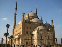 094 Egypt