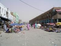 010 Mauritania