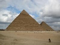 096 Egypt