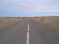 008 Western Sahara