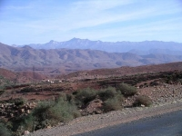 003 Morocco