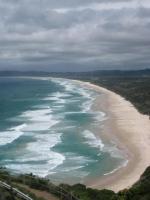 Australia 20