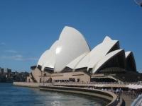 Australia 22