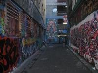Australia 63