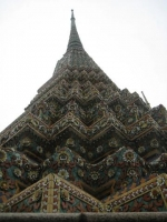 081 Thailand