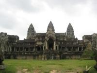 082 Cambodia