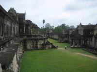 083 Cambodia