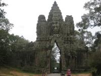 084 Cambodia