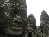 085 Cambodia