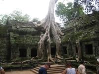 087 Cambodia