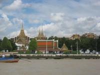 089 Thailand