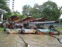 090 Thailand