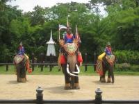 092 Thailand