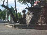 095 Thailand