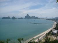 096 Thailand