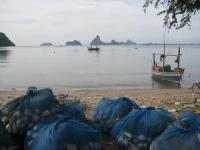 097 Thailand