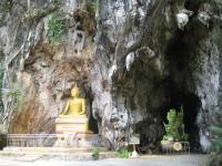 102 Thailand