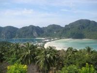 103 Thailand