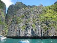 104 Thailand