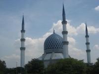109 Malaysia