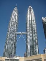 111 Malaysia