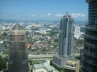 112 Malaysia