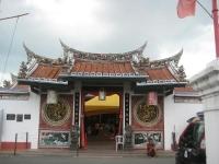 115 Malaysia