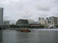 118 Singapore