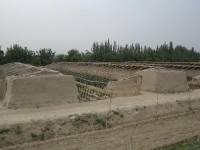 011 China