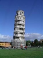 005 Italy
