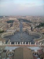 008 Italy