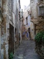 010 Greece