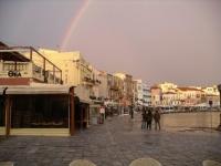013 Greece