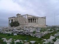 016 Greece