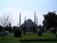020 Turkey