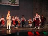 024 Bulgaria