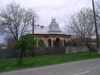 026 Romania