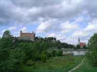 031 Slovakia