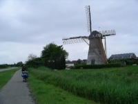 036 Netherlands