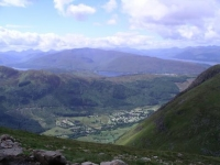 050 Scotland
